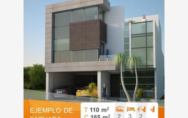 Foto de casa en venta en  , puebla, puebla, puebla, 1022543 No. 03