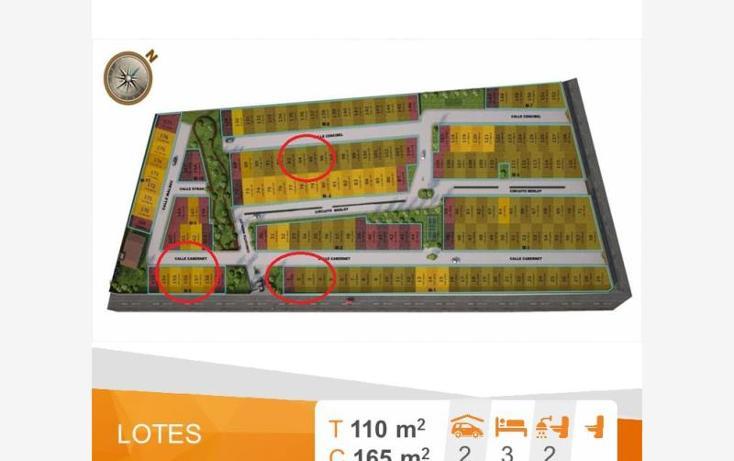 Foto de casa en venta en  , puebla, puebla, puebla, 1022543 No. 07