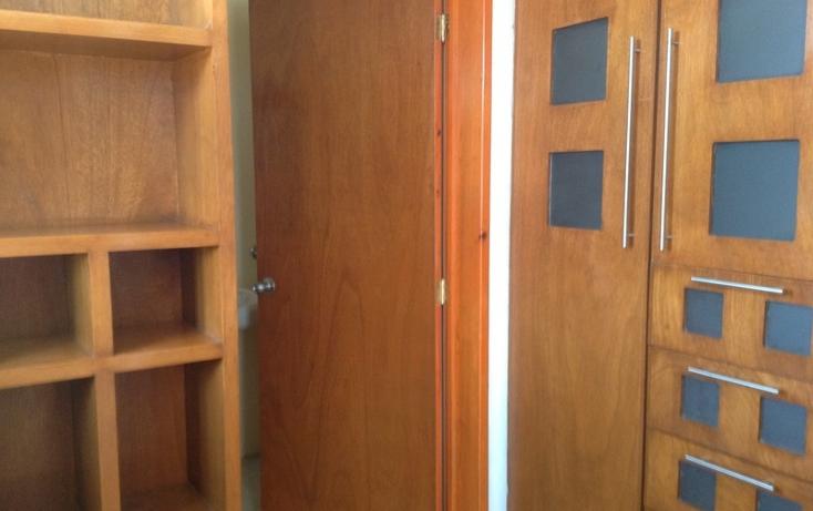 Foto de casa en renta en  , puebla, puebla, puebla, 1114339 No. 03
