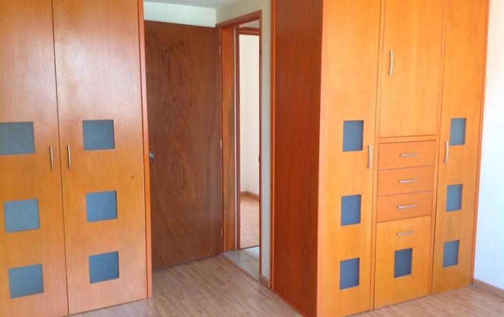 Foto de casa en renta en  , puebla, puebla, puebla, 1114339 No. 04