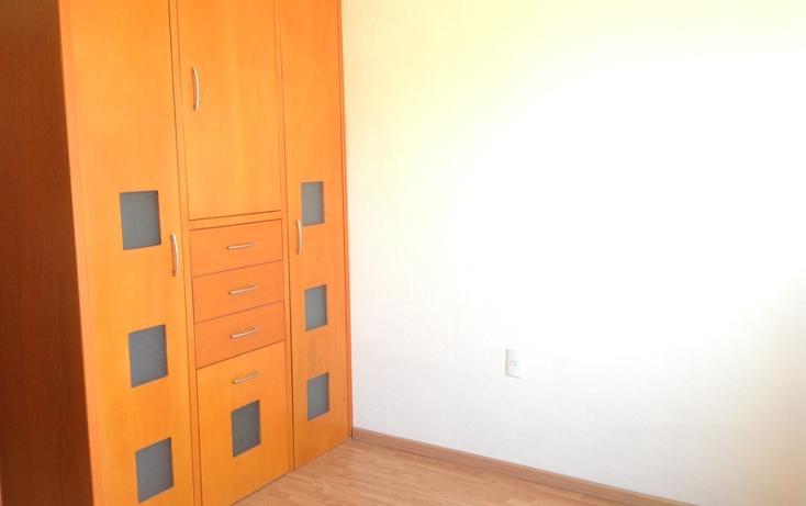 Foto de casa en renta en  , puebla, puebla, puebla, 1114339 No. 05
