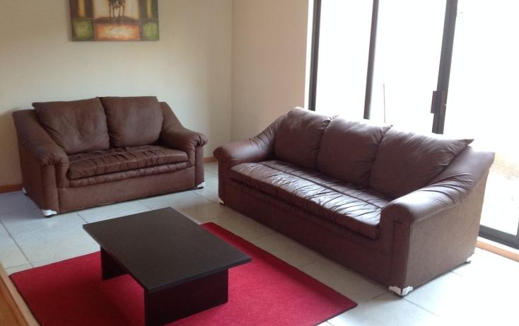 Foto de casa en renta en  , puebla, puebla, puebla, 1114339 No. 07
