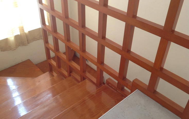 Foto de casa en renta en  , puebla, puebla, puebla, 1114339 No. 10