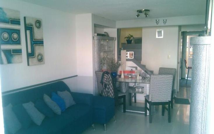 Foto de casa en venta en  , puebla, puebla, puebla, 1422303 No. 01