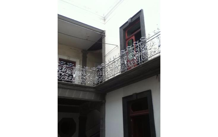 Foto de casa en venta en  , puebla, puebla, puebla, 1435855 No. 03