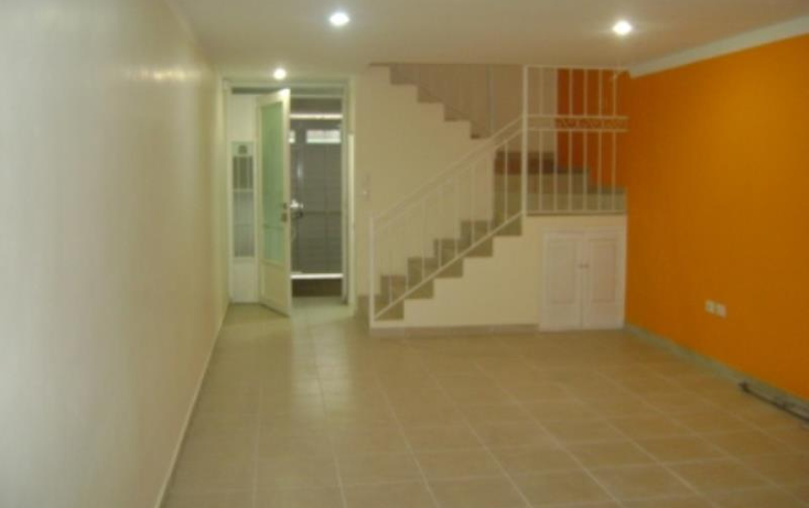 Foto de casa en venta en  , puebla, puebla, puebla, 1528398 No. 02