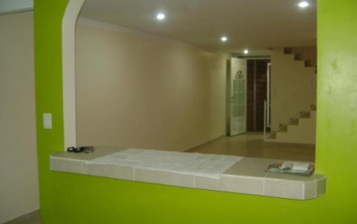 Foto de casa en venta en  , puebla, puebla, puebla, 1528398 No. 03