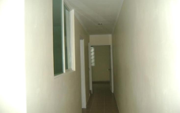 Foto de casa en venta en  , puebla, puebla, puebla, 1528398 No. 04