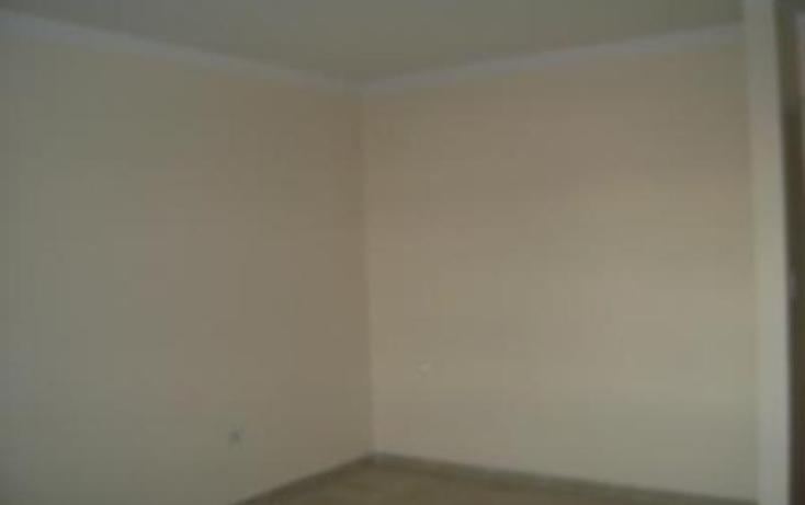 Foto de casa en venta en  , puebla, puebla, puebla, 1528398 No. 05