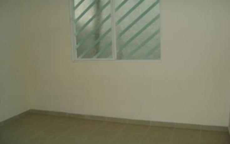Foto de casa en venta en  , puebla, puebla, puebla, 1528398 No. 06