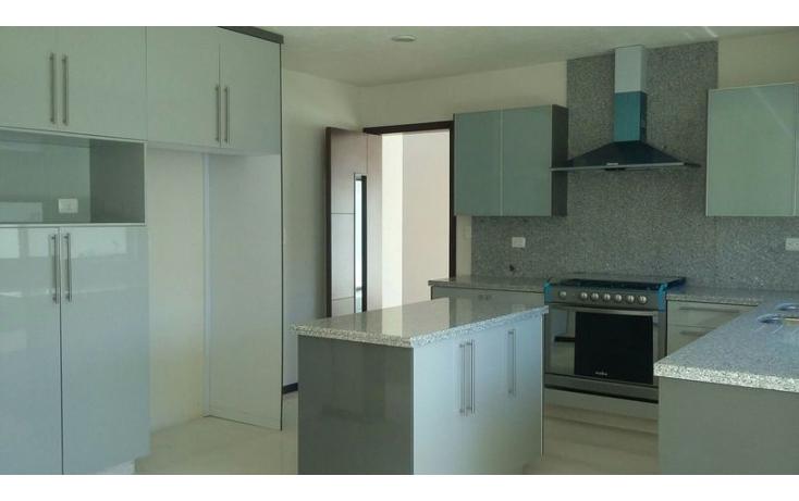 Foto de casa en venta en  , puebla, puebla, puebla, 1638330 No. 03