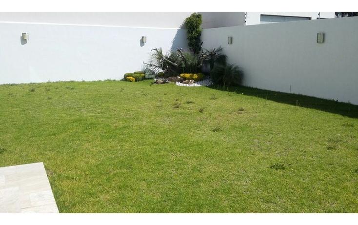 Foto de casa en venta en  , puebla, puebla, puebla, 1638330 No. 04
