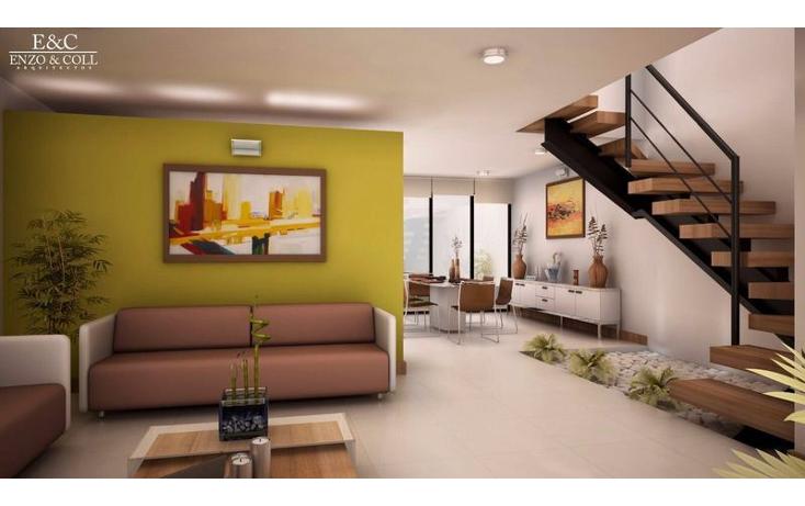 Foto de casa en venta en  , puebla, puebla, puebla, 1646309 No. 03