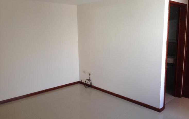 Foto de casa en venta en  , puebla, puebla, puebla, 1648292 No. 04