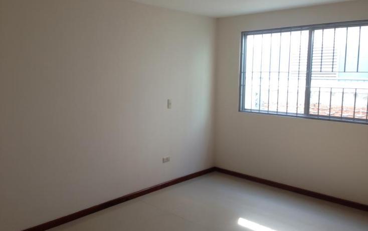 Foto de casa en venta en  , puebla, puebla, puebla, 1648292 No. 05