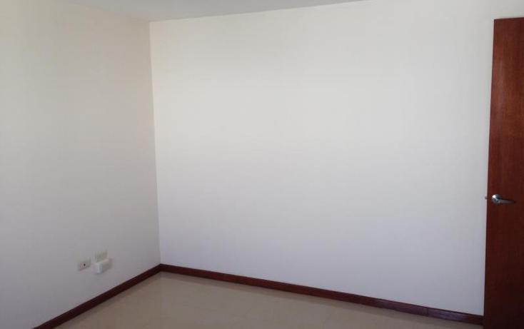 Foto de casa en venta en  , puebla, puebla, puebla, 1648292 No. 06