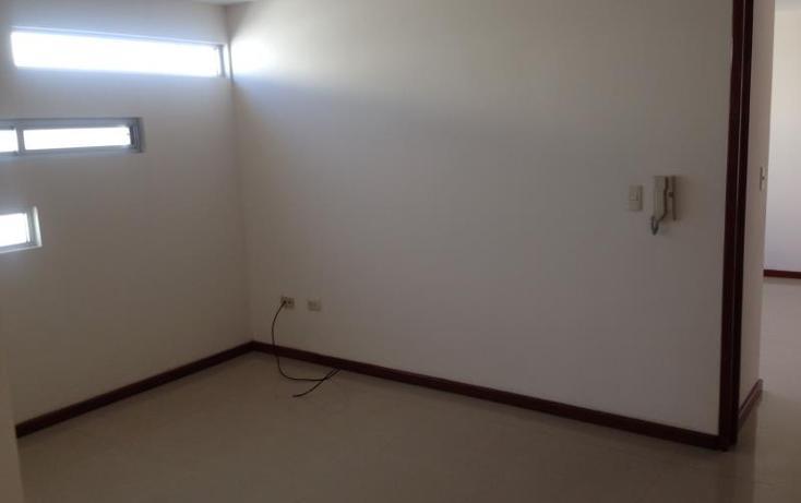Foto de casa en venta en  , puebla, puebla, puebla, 1648292 No. 07