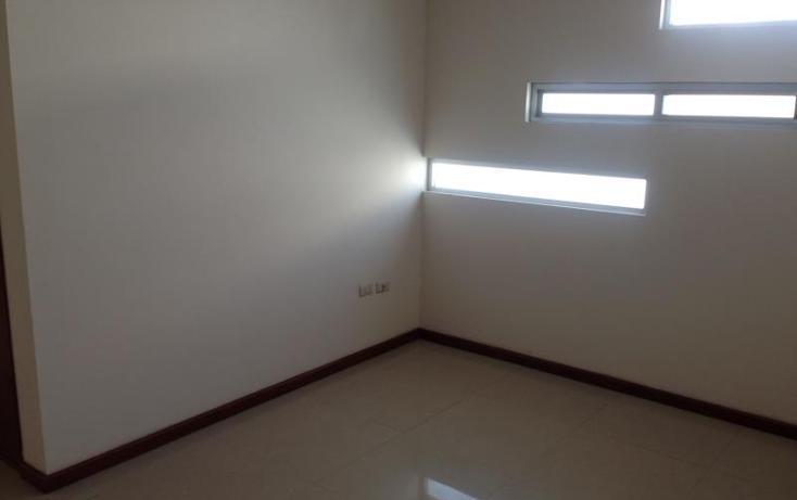 Foto de casa en venta en  , puebla, puebla, puebla, 1648292 No. 08