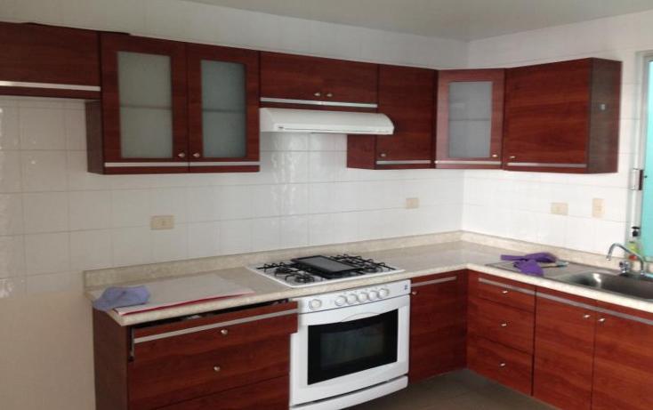 Foto de casa en venta en  , puebla, puebla, puebla, 1648292 No. 09