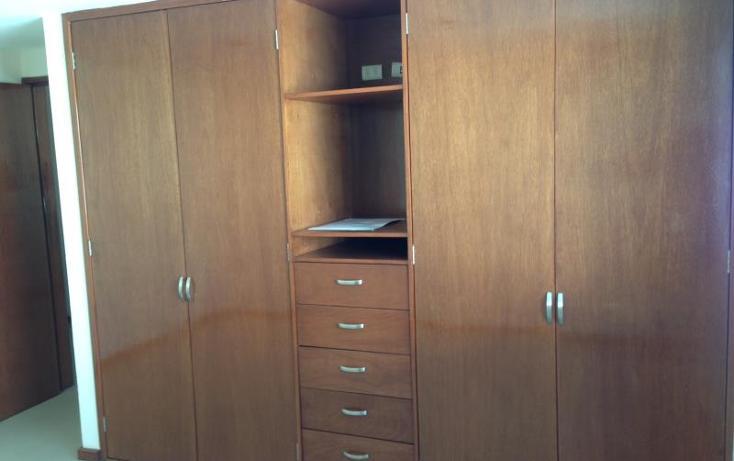Foto de casa en venta en  , puebla, puebla, puebla, 1648292 No. 11