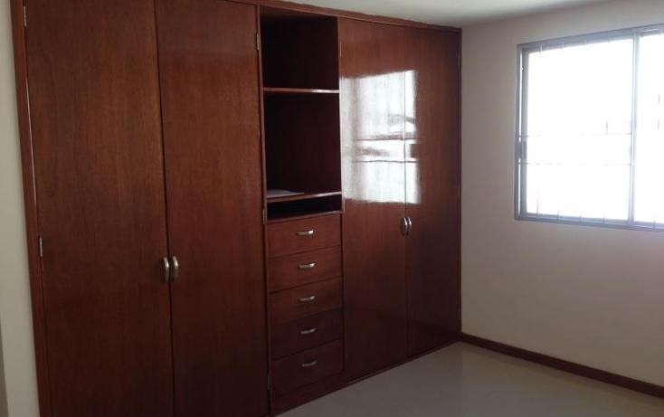 Foto de casa en venta en  , puebla, puebla, puebla, 1648292 No. 12