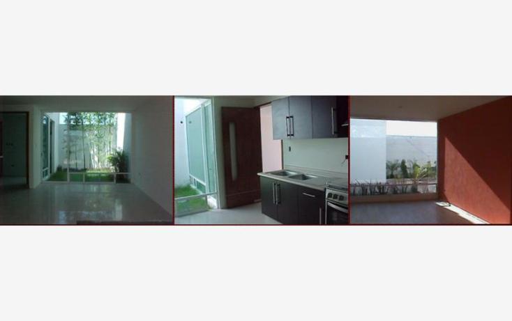 Foto de casa en venta en  , puebla, puebla, puebla, 1797718 No. 04