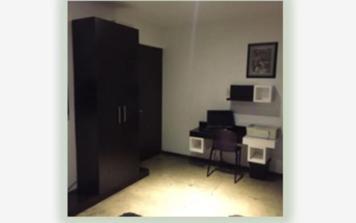 Foto de departamento en renta en  , puebla, puebla, puebla, 2942449 No. 09