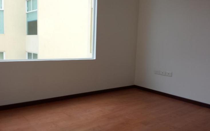Foto de departamento en venta en  , puebla, puebla, puebla, 536993 No. 16