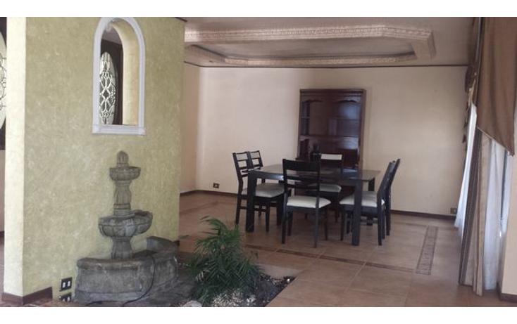 Foto de casa en venta en  , puebla, puebla, puebla, 605390 No. 01