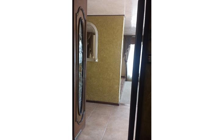 Foto de casa en venta en  , puebla, puebla, puebla, 605390 No. 03