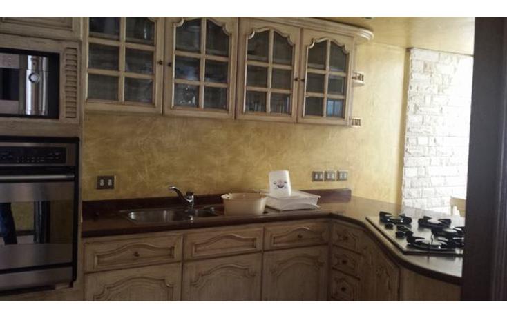 Foto de casa en venta en  , puebla, puebla, puebla, 605390 No. 04