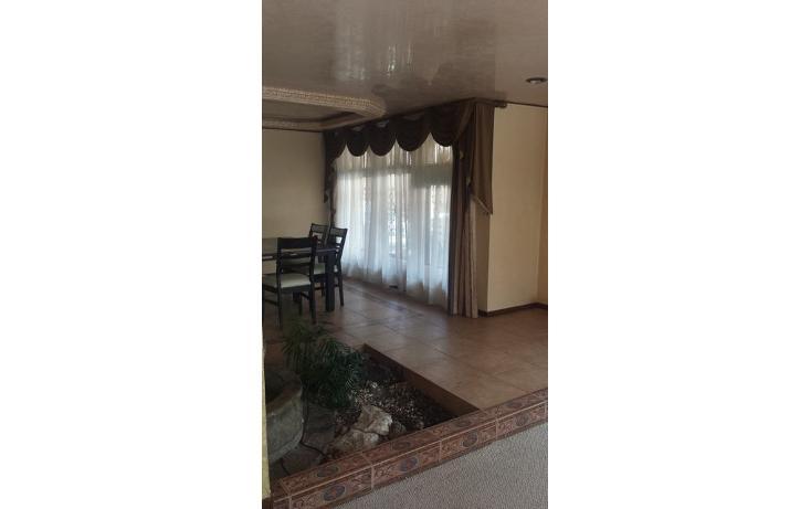 Foto de casa en venta en  , puebla, puebla, puebla, 605390 No. 05