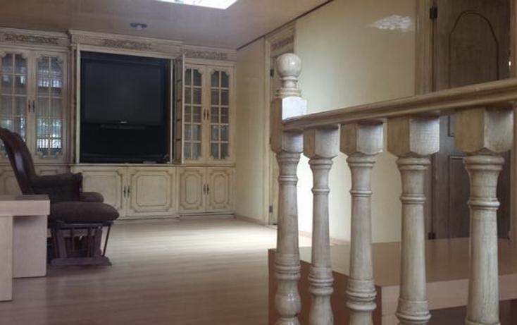 Foto de casa en venta en  , puebla, puebla, puebla, 605390 No. 06