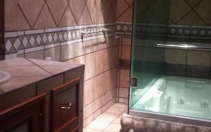 Foto de casa en venta en  , puebla, puebla, puebla, 605390 No. 07