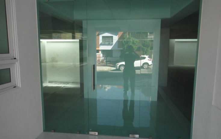 Foto de departamento en venta en, puebla, puebla, puebla, 885253 no 03