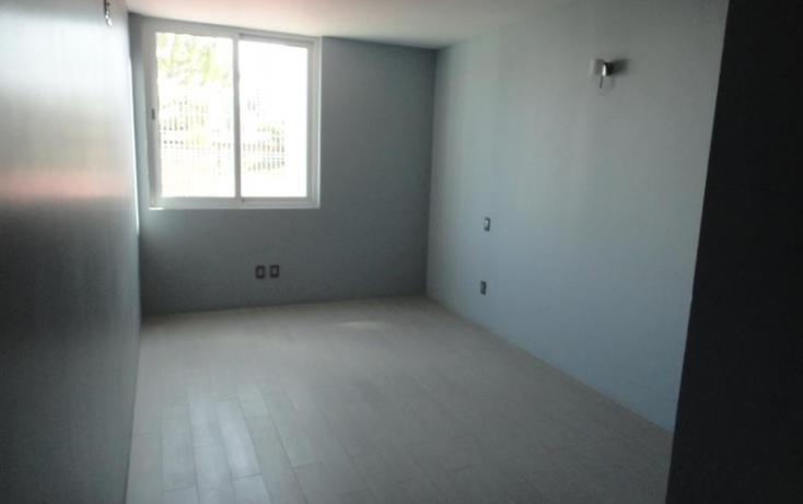 Foto de departamento en venta en, puebla, puebla, puebla, 885253 no 12