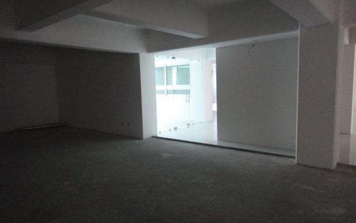 Foto de departamento en venta en, puebla, puebla, puebla, 885253 no 14