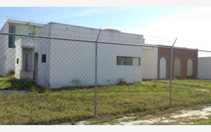 Foto de terreno habitacional en venta en  , puebla, puebla, puebla, 979171 No. 03