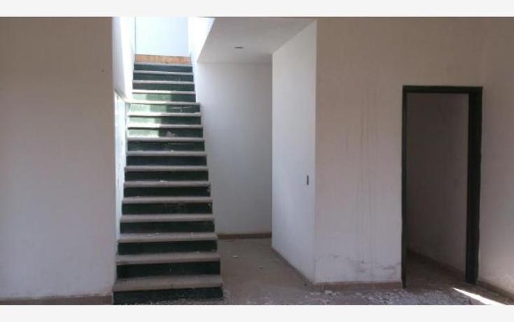 Foto de terreno habitacional en venta en  , puebla, puebla, puebla, 979171 No. 04