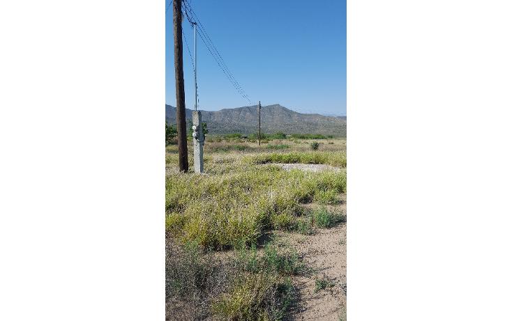 Foto de terreno comercial en venta en  , puebla, saltillo, coahuila de zaragoza, 1283269 No. 02