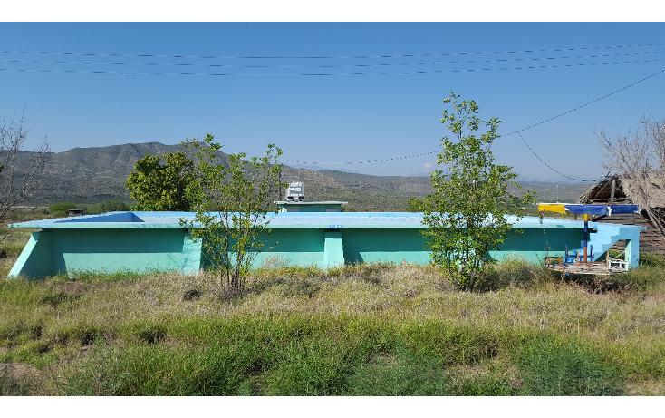 Foto de terreno comercial en venta en  , puebla, saltillo, coahuila de zaragoza, 1283269 No. 04