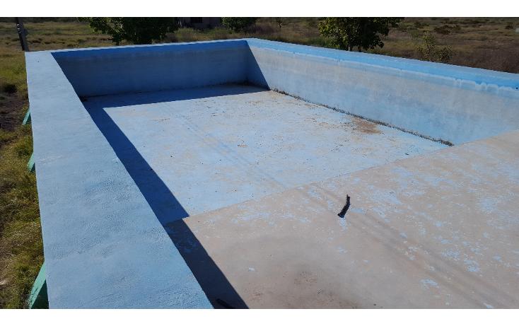 Foto de terreno comercial en venta en  , puebla, saltillo, coahuila de zaragoza, 1283269 No. 05