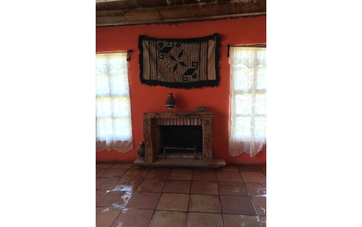 Foto de terreno comercial en venta en  , puebla, saltillo, coahuila de zaragoza, 1364739 No. 09