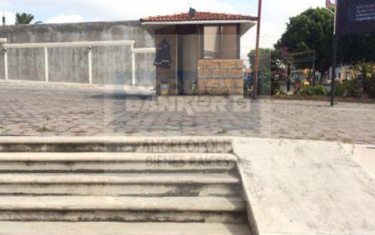 Foto de local en renta en, puebla, tehuacán, puebla, 1843828 no 12
