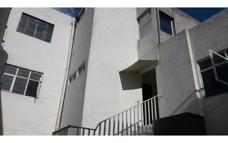 Foto de casa en venta en  , puebla, venustiano carranza, distrito federal, 1561846 No. 04