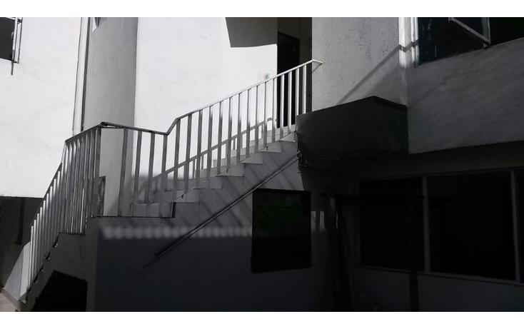 Foto de casa en venta en  , puebla, venustiano carranza, distrito federal, 1561846 No. 05