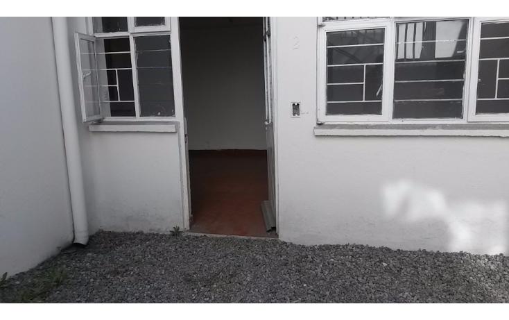 Foto de casa en venta en  , puebla, venustiano carranza, distrito federal, 1561846 No. 06