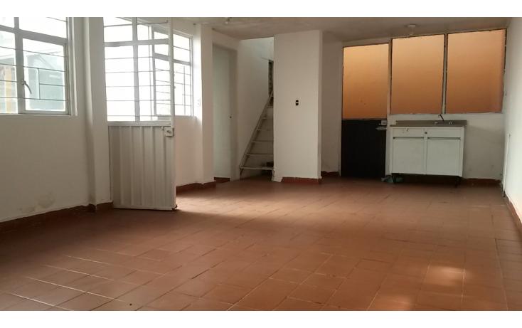 Foto de casa en venta en  , puebla, venustiano carranza, distrito federal, 1561846 No. 09