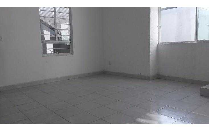 Foto de casa en venta en  , puebla, venustiano carranza, distrito federal, 1561846 No. 10
