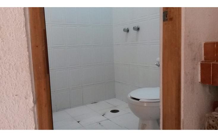 Foto de casa en venta en  , puebla, venustiano carranza, distrito federal, 1561846 No. 12